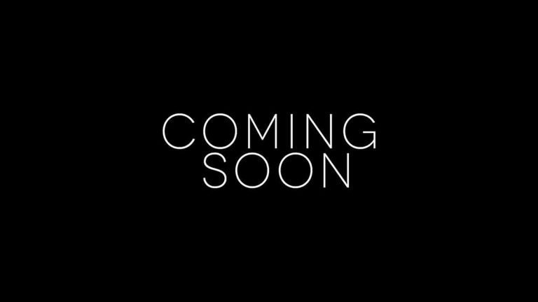 Coming Soon The Web Design Guys