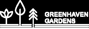 GHG White The Web Design Guys