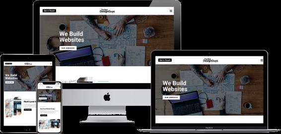 web-design-seaford-responsive-design