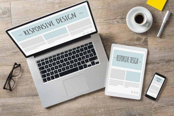 website-design-seaford