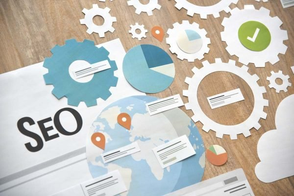 seo-services-seaford-sussex